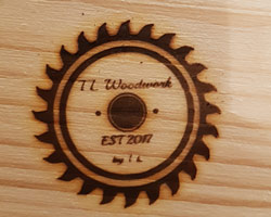 TL Woodworking
